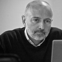 Mariano Carozzi
